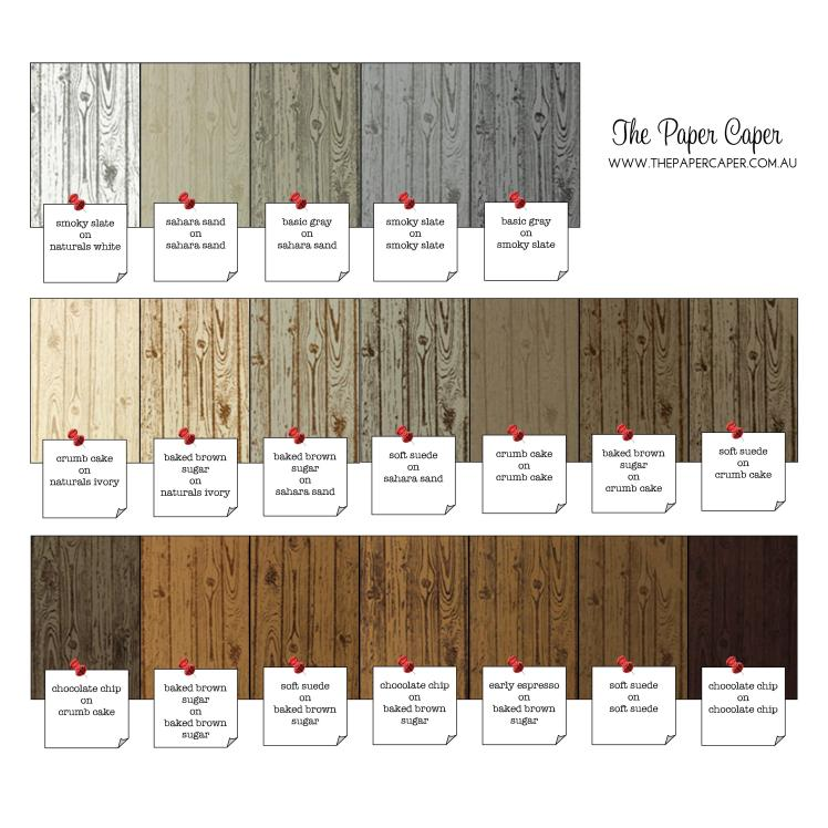 hardwood_colour_samples