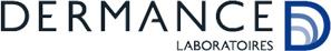 logo-dermance-laboratoires