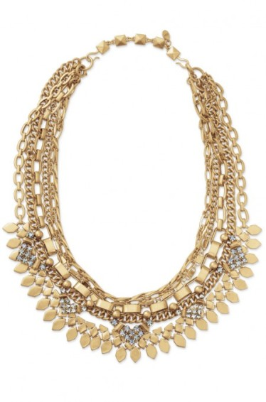 n474g_sutton_necklace_gold_main