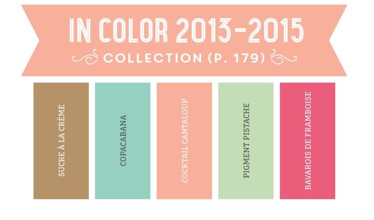 incolor