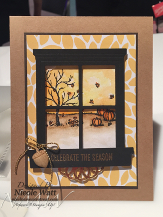stampinup-stampin-up-Nicole-Watt-Convention-15-16