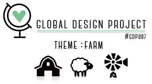 GDP007 - Theme Farm