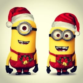tumblr_static_minion_christmas