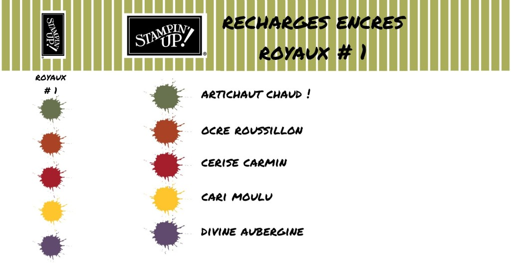 royaux 1