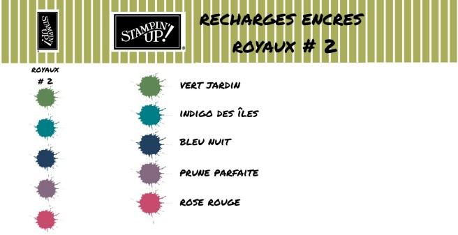 royaux 2
