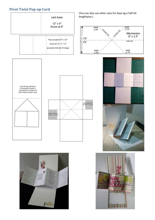 tuto-fold-card