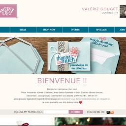 Tutoriel boutique en ligne