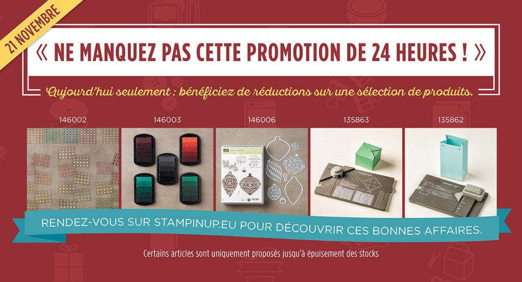 onlineex_flash-shareable_nov2116_fr