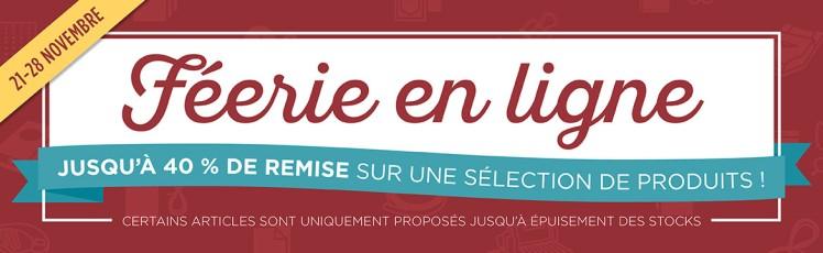 onlineex_header_demo_nov2116_fr