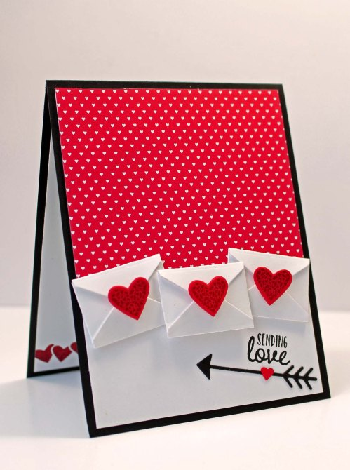 sealed-with-love-card-1