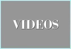 Vidéos catalogue saisonnier  2017 / 2018