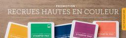 Promotion Recrutement  Hallucinante !!!!!!
