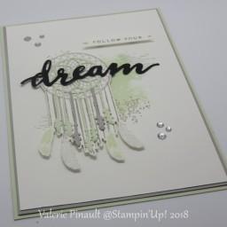 Attrape rêves